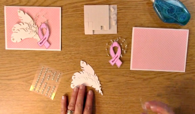 breast-cancer-awareness-month-card-tutorial-with-giveaway-y