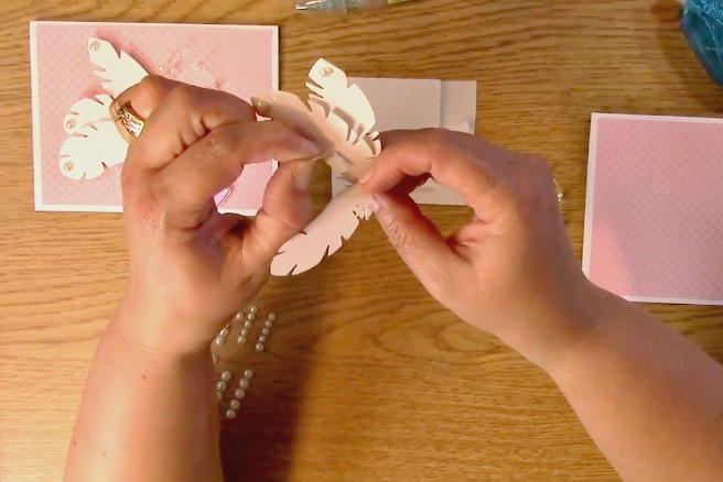 breast-cancer-awareness-month-card-tutorial-with-giveaway-z