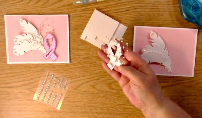 breast-cancer-awareness-month-card-tutorial-with-giveaway-zb