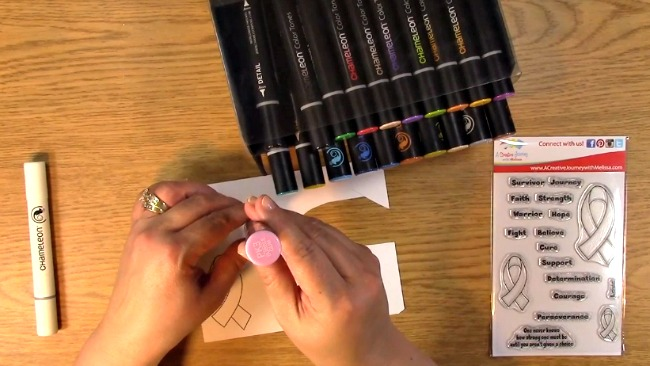 how-to-correct-your-chameleon-pen-coloring-mistake-plus-giveaway-c