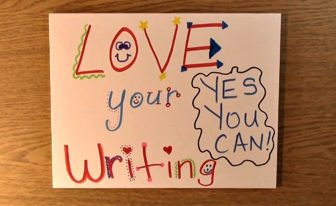 love-your-writing-and-chameleon-pen-giveaway-c