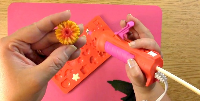 creating-3d-embellishments-using-mod-melts-r